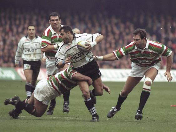 p10-rugby-3.jpg