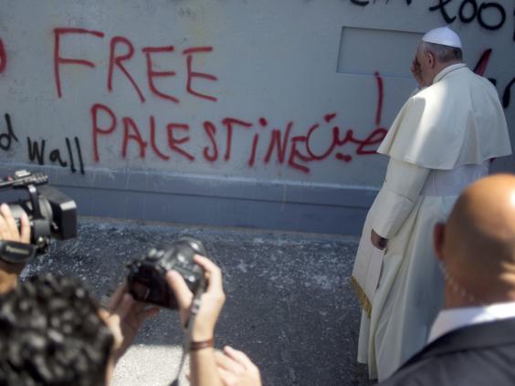 pope-francis-palestine.jpg