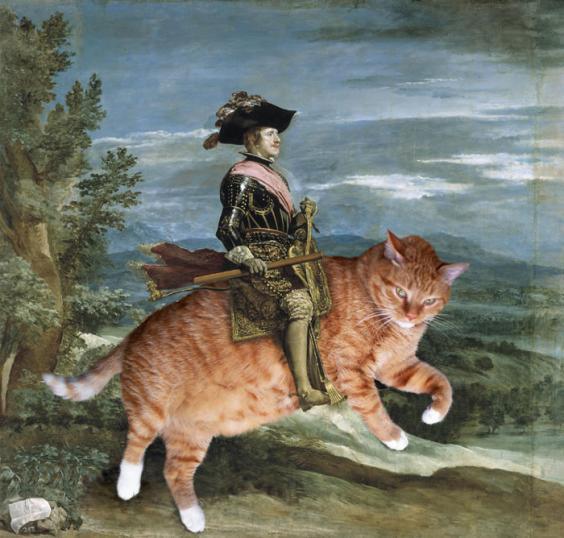 velazquez-philipiv-cat-sm.jpg
