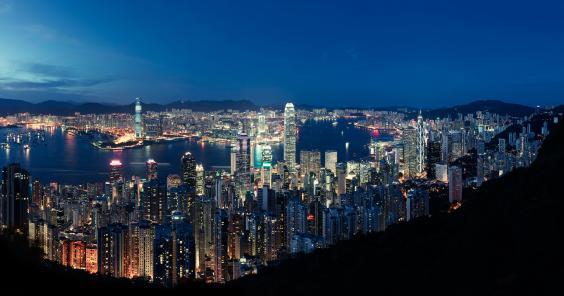 Hong-Kong---Sea-of-Lights---2011.jpg