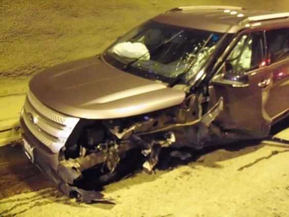 oregon-crash.jpg