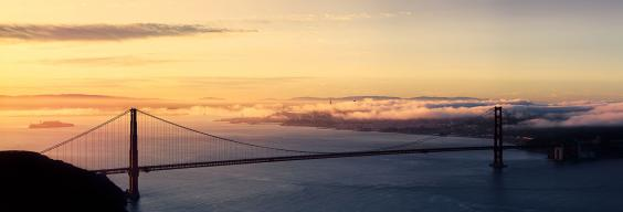 San-Francisco---City-of-Gold---2009.jpg