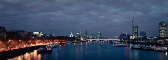 The-River-Flows_London_2014.jpg