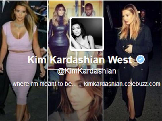 kim-kardashian_1.jpg