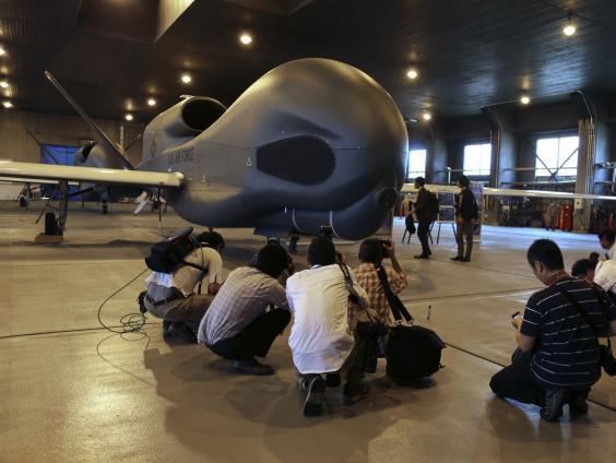 japan-drone-ap.jpg