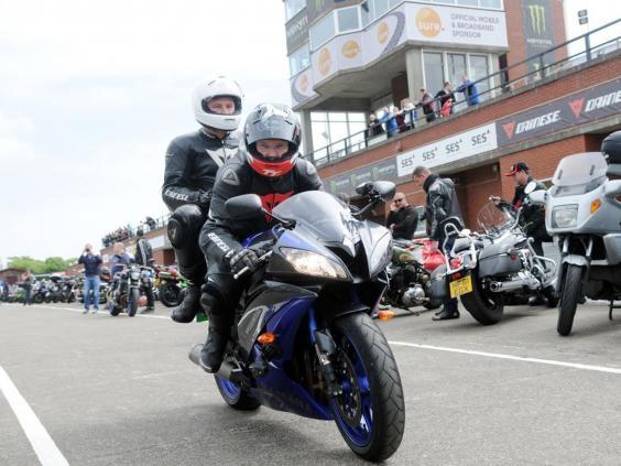 p19motorbike2SP.jpg