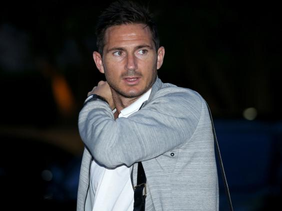 Lampard-1.jpg