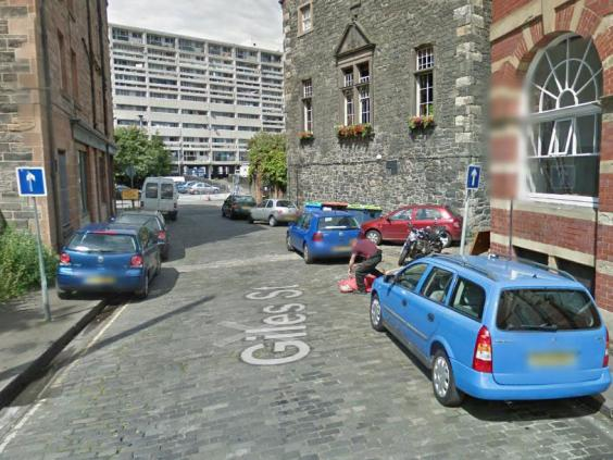 Street-view-1.jpg