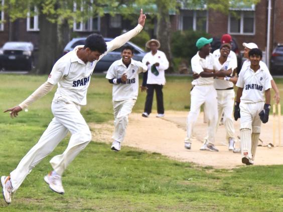 pg-24-us-cricket-2-ap.jpg