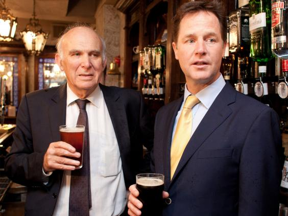 web-clegg-cable-getty.jpg