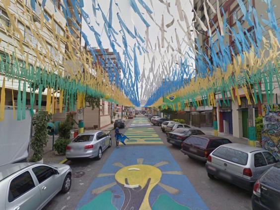 World-Cup-Street-View-3.jpg