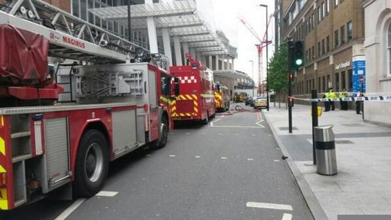 london-shard-fires.jpg