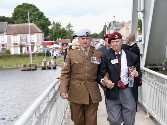 d-day-pegasus-bridge.jpg