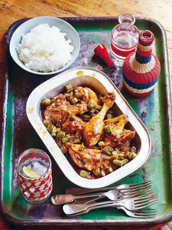 p39-food-2.jpg