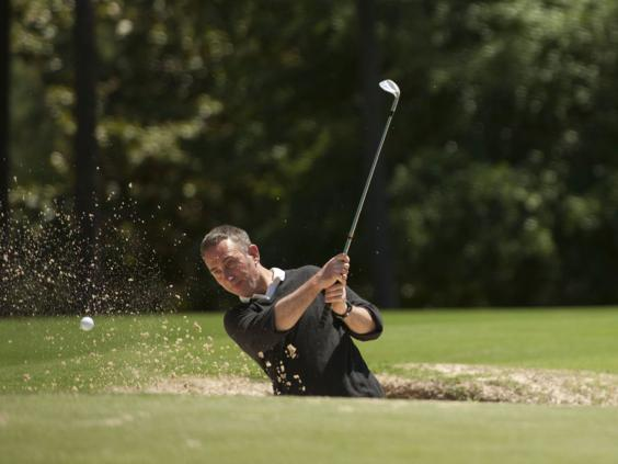 56-Golf2-Getty.jpg