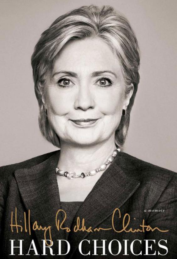25-HillaryClinton.jpg