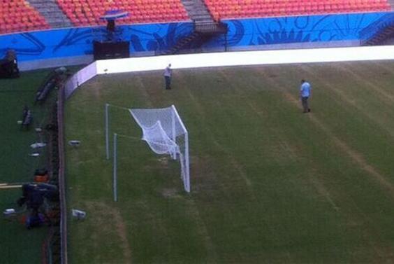 Manaus-pitch.jpg