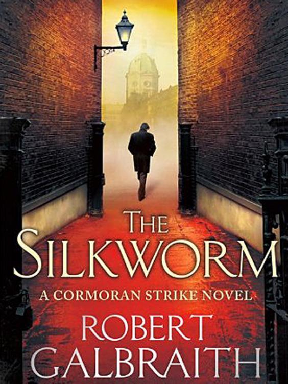 web-silkworm.jpg