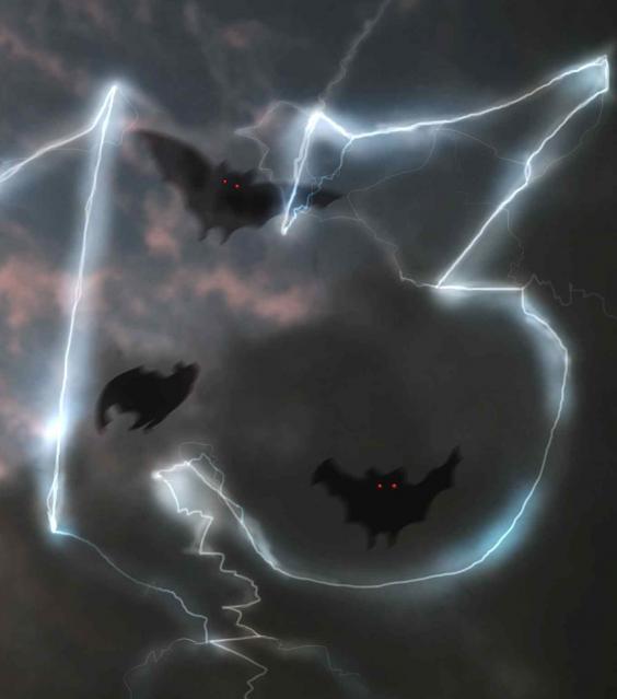 13-spooky.jpg