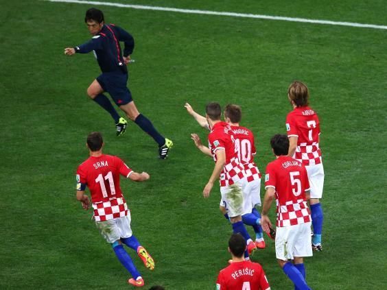 Croatia-penalty-Nushimura.jpg