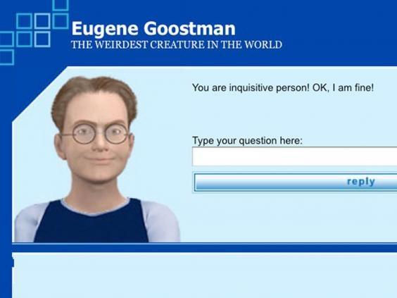 gootsman.jpg