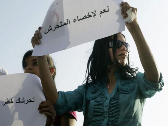 Tahrir-Square-assault-2.jpg