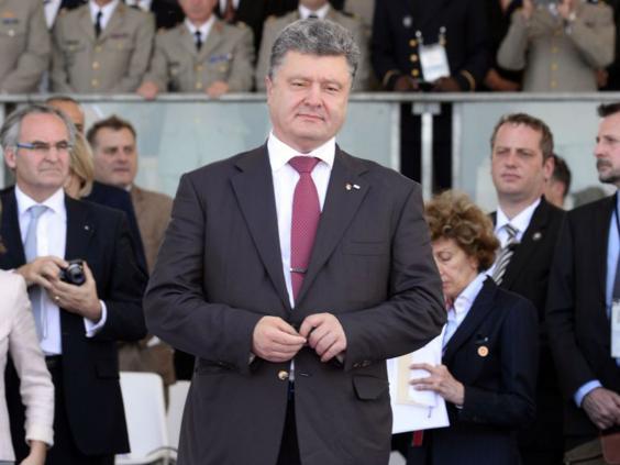 31-Poroshenko-AFP.jpg