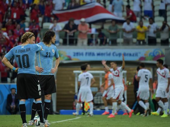 uruguay-costa.jpg