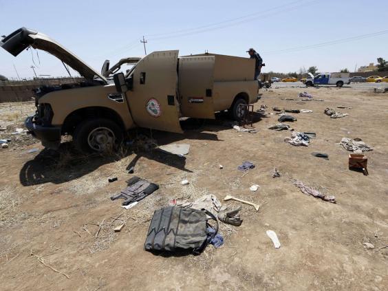 10-Vehicle-AFP.jpg
