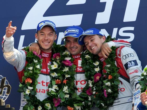 Le-Mans2.jpg