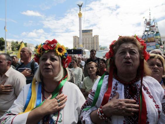23-Ukraine-AP.jpg