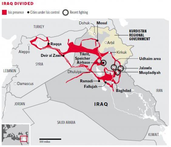 4-IraqGraphic.jpg