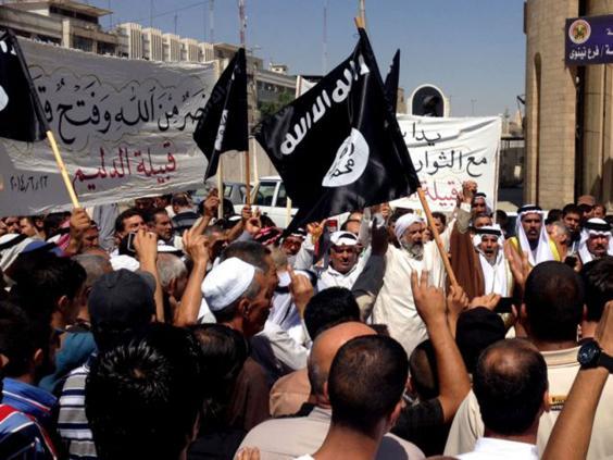 4-Iraq2-AP.jpg