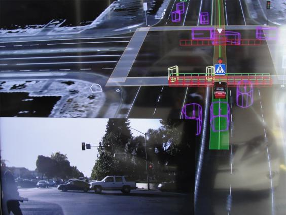 pg-40-driverless-2-getty.jpg