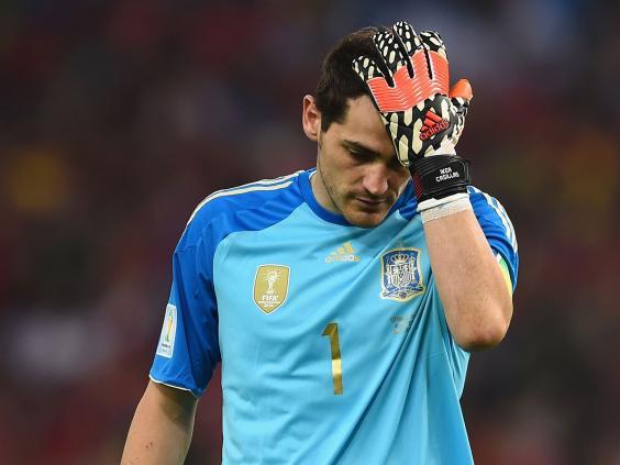 Casillas-1.jpg