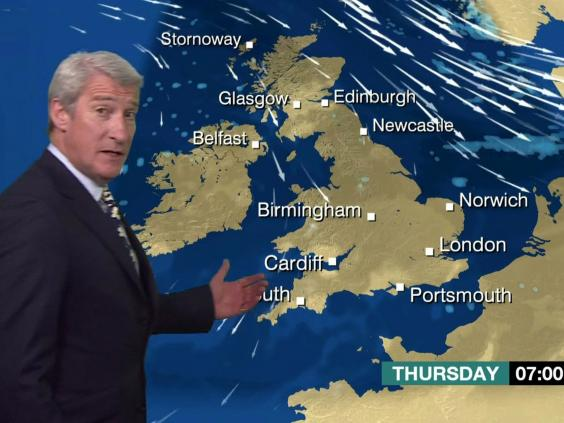 web-paxman-2-bbc.jpg