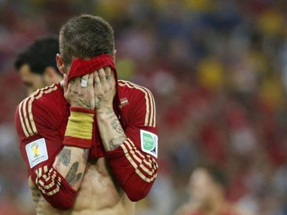 Ramos-REUT.jpg