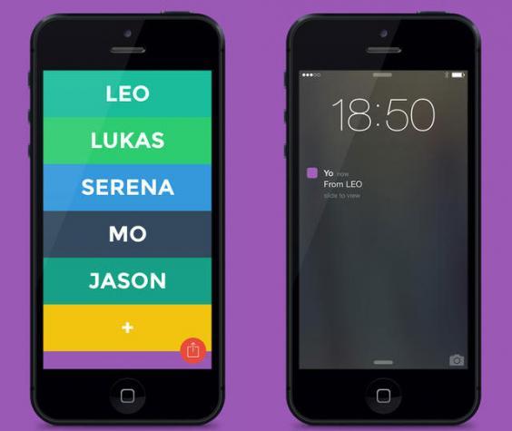 yo-app.jpg