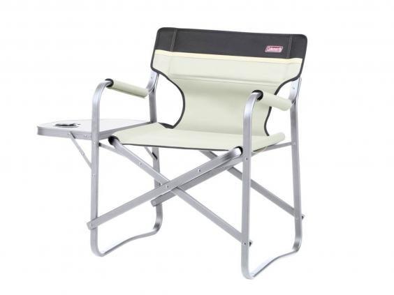 ColemanDeck-Chair.jpg
