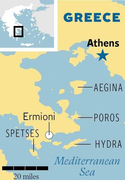 yachtingmap.jpg