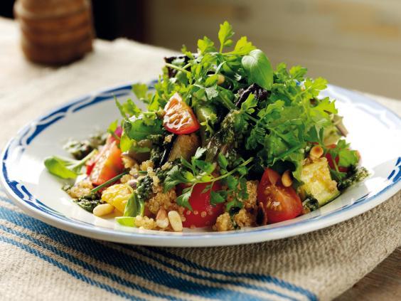 p37-salad.jpg