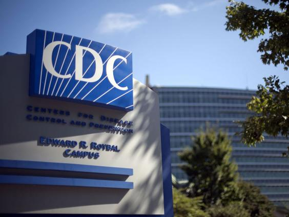 CDC-labs.jpg