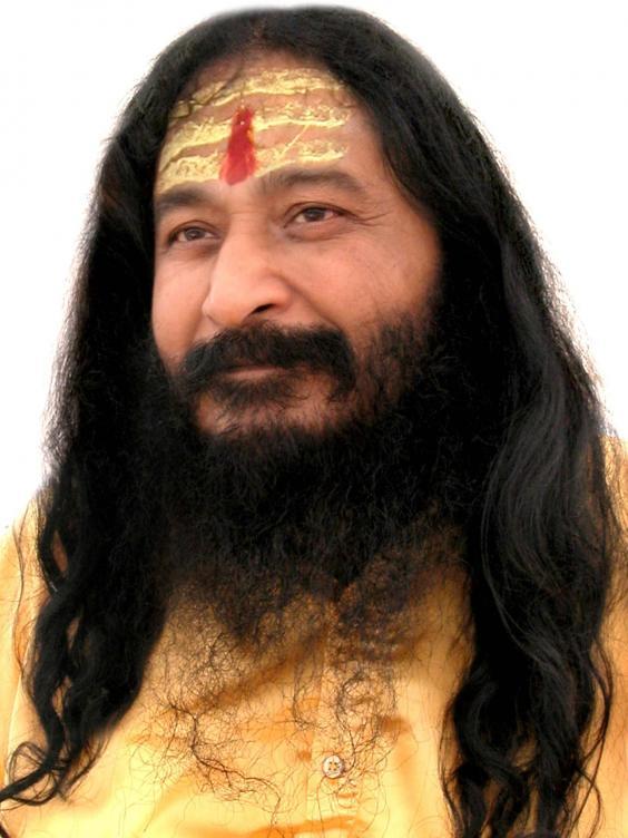 p27-guru-2.jpg