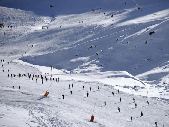 p29-Skier.jpg
