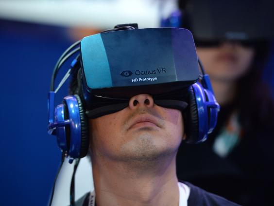 oculus-rift-GETTY.jpg