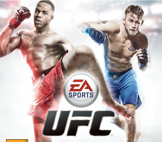 UFC-ferdinand.jpg