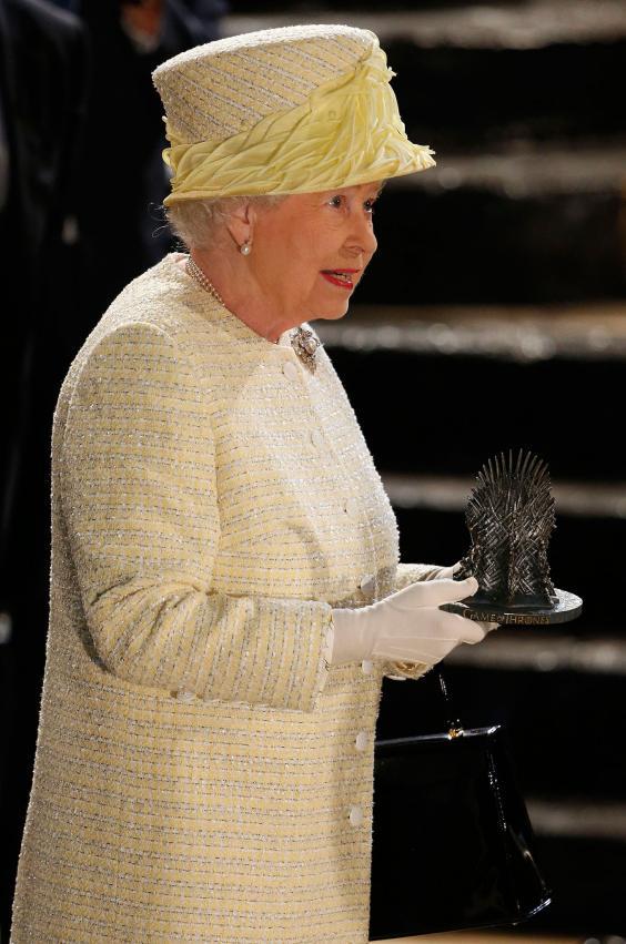 queen-(2).jpg