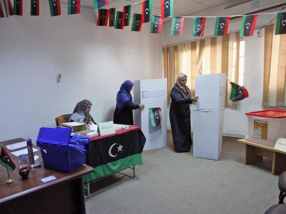 pg-27-libya-3-reuters.jpg