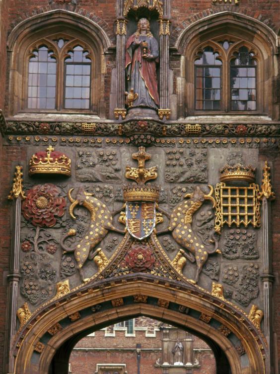 38-Cambridge-heriatgeimages.jpg