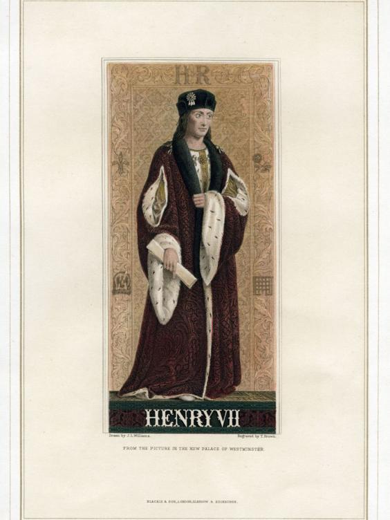 38-HenryVII-Heritage.jpg